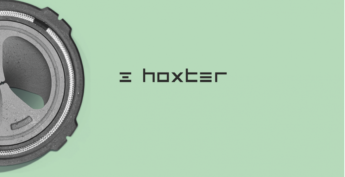 hoxter.png